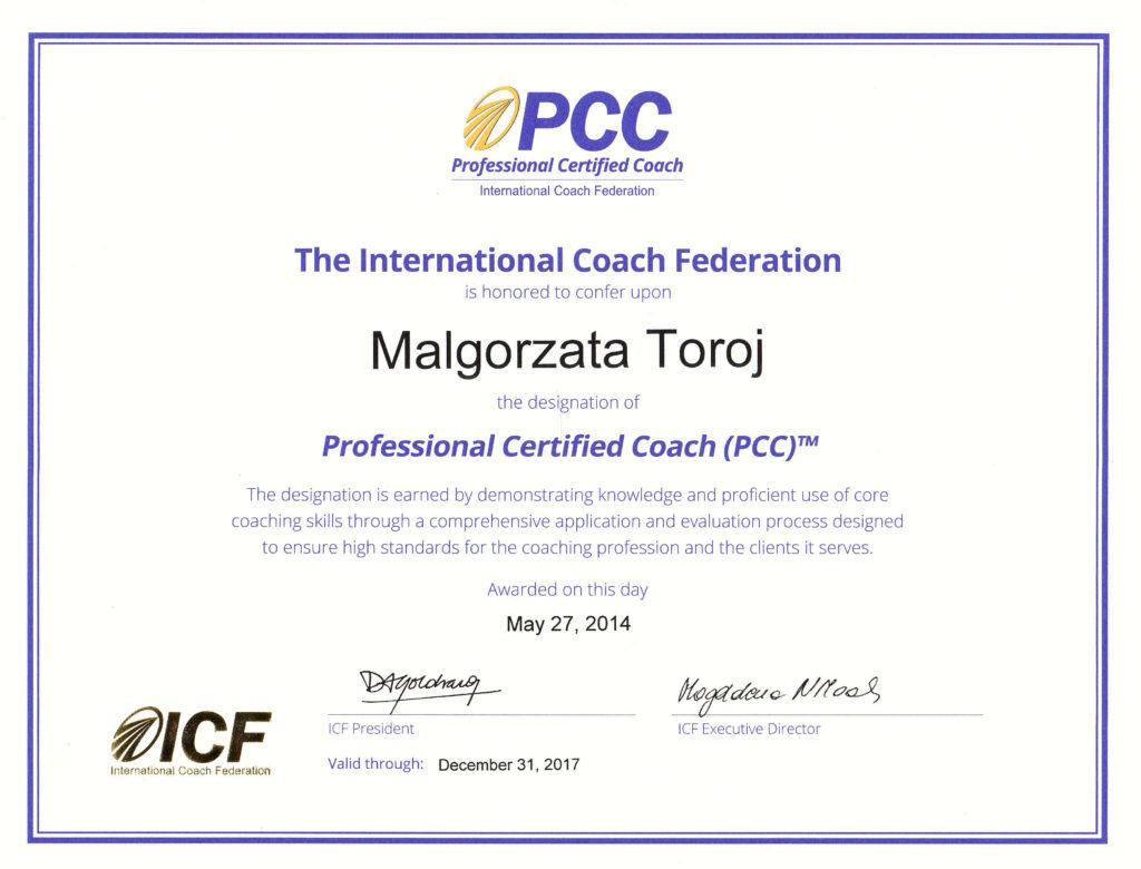PCC_Certyfikat